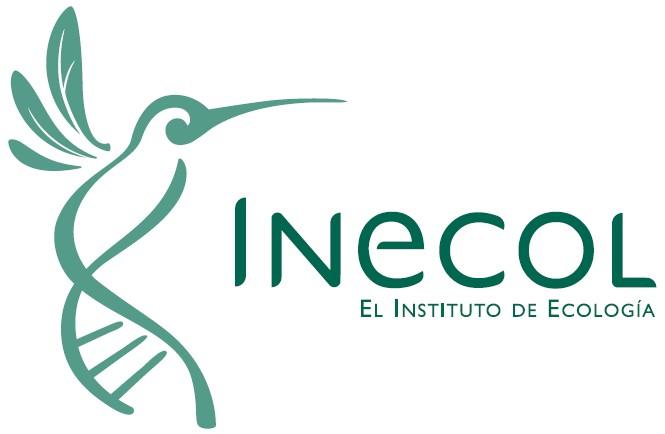 """Invita Inecol al coloquio """"Filogeografia y biogeografía: Retos Siglo XXI"""""""