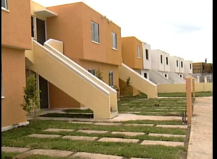 En Veracruz, maestros podrán acceder a créditos de vivienda