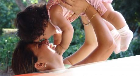 Contingencia sanitaria, una oportunidad para fortalecer convivencia familiar: psicóloga