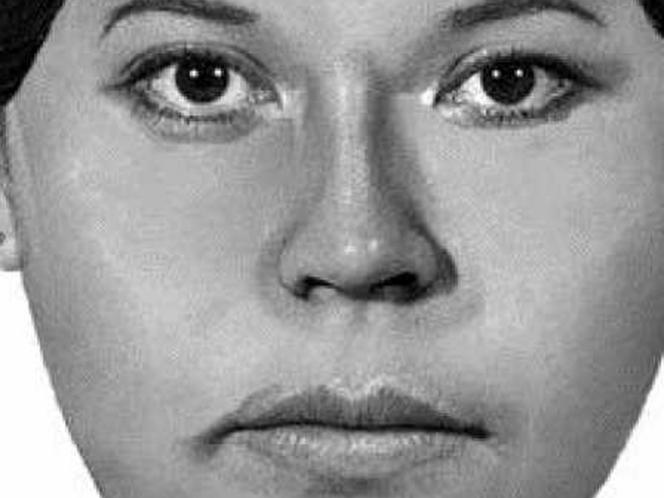 Se entrega mujer que robó a menor de hospital en Monterrey