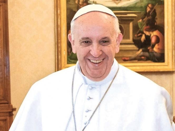Papa Francisco descarta visitar México pronto