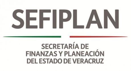 Sefiplan comienza pago a proveedores