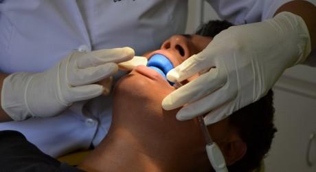 Inicia Primera Semana Nacional de Salud Bucal, en beneficio de más de 180 mil veracruzanos