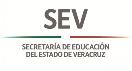 Festejará Gobierno de Veracruz a 3 mil 254 docentes por el Día del Maestro
