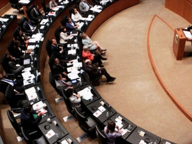 Convocan a integrar Comisión del Sistema Nacional de Víctimas
