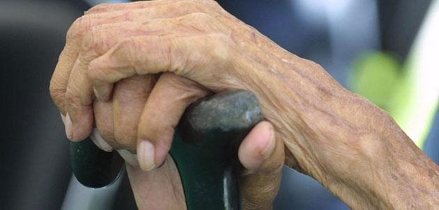 Persiste abandono de adultos mayores: DIF Veracruz