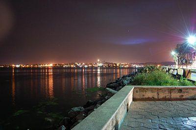 Empresas buscan construir un parque industrial en el sur de Veracruz