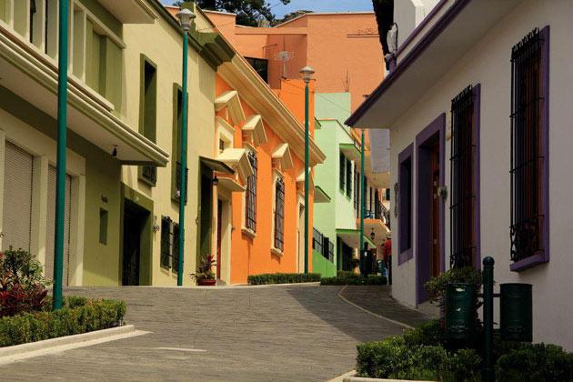 Observan tendencia de crecimiento económico en Xalapa