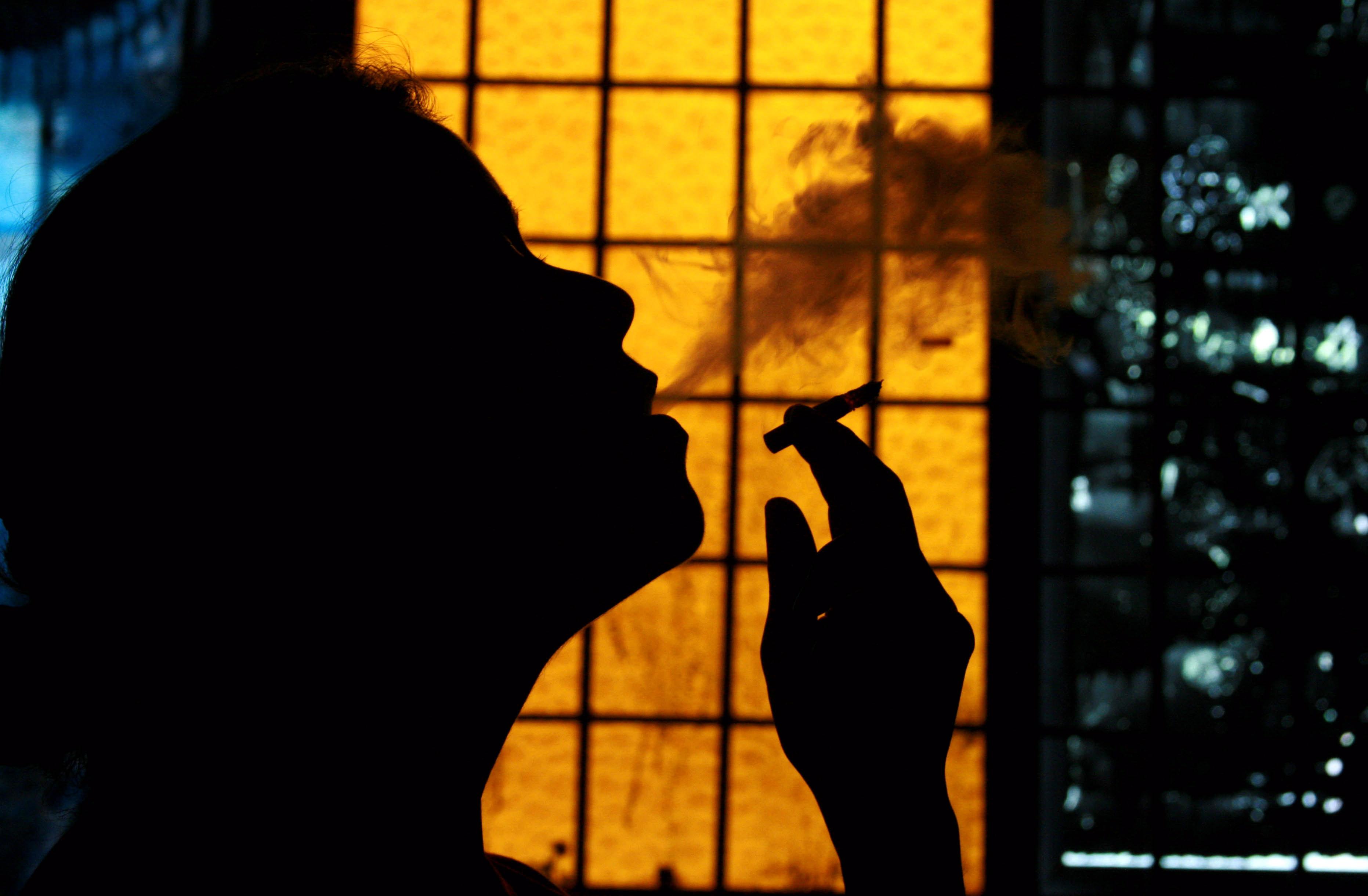 Busca SS certificar el mayor número de establecimientos libres de humo en el sur del estado