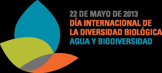 Cuidar el agua, principal exhorto en el Día Internacional de la Diversidad Biológica