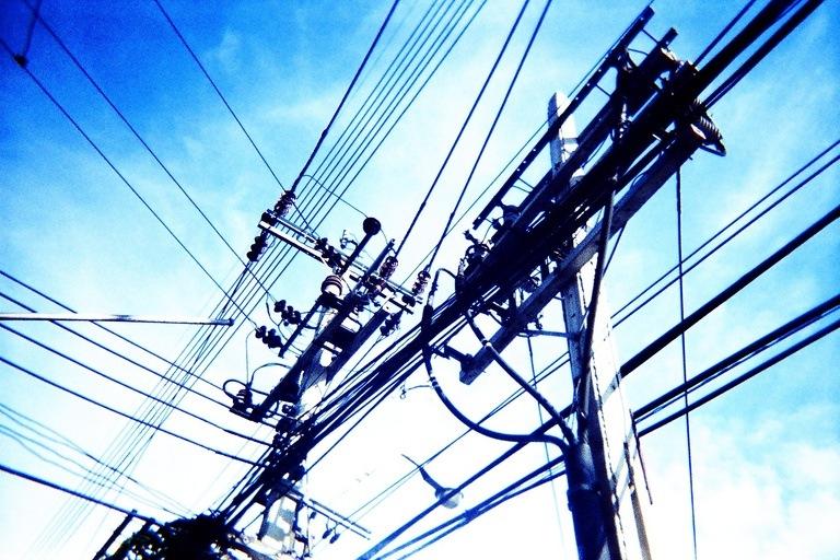 Del 23 al 25 de mayo se llevará a cabo el V Congreso Nacional de Normalización en Instalaciones Eléctricas