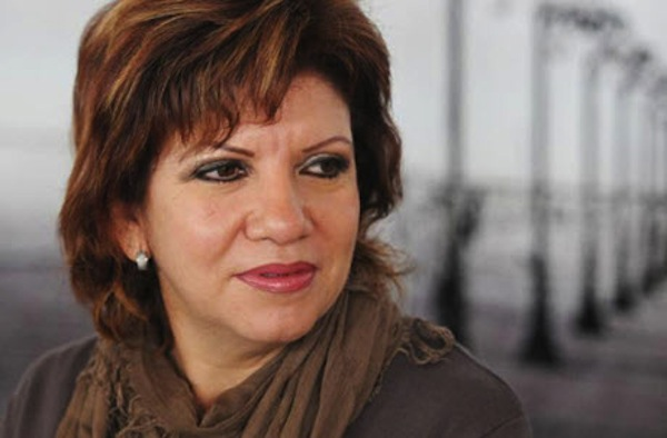 Comunicadores deben confiar y cooperar con Comisión de Atención y Protección a Periodistas: Gina Domínguez