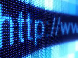 Aumenta uso de internet en Veracruz
