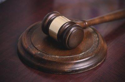 Veracruz, listo para implementar los juicios orales en materia mercantil