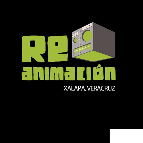 """Concluye seminario """"Reanimación"""" en Xalapa"""