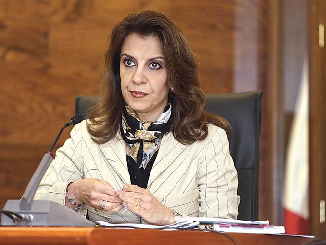 Calderón usó 379 testigos protegidos; PGR responde a solicitud de información