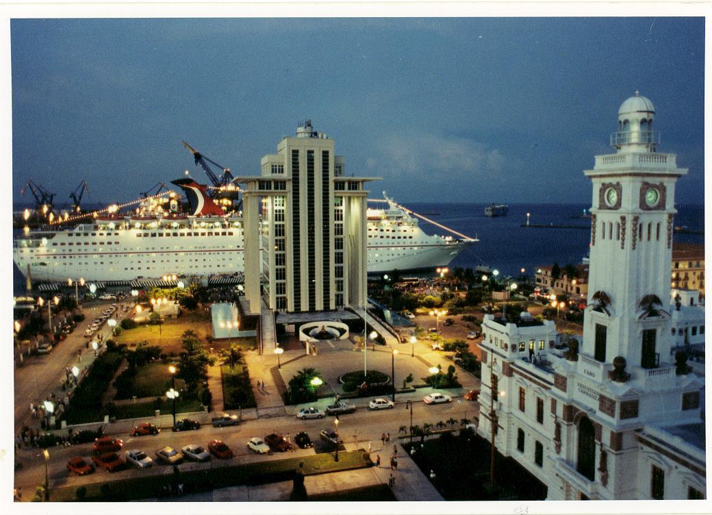 Apertura de negocios favorece  desarrollo en Boca del Río