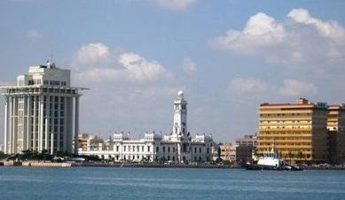 Registra Veracruz excelente ocupación hotelera