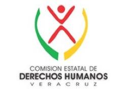 Veracruz es referente en el respeto a libertad de expresión: CEDH