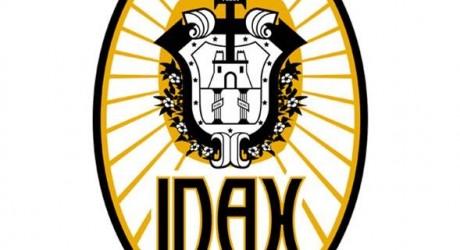 Habilita IPAX sus comandancias como centros de acopio para damnificados