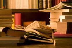 Difícil, construir una democracia de calidad sin lectores: De Mauleón