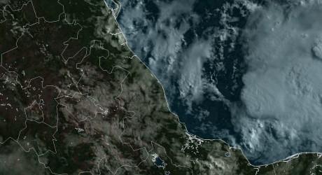 Lluvias intensas en todo el estado en los siguientes días: SPC