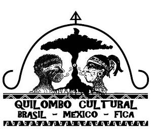 Primer Tequio Cultural en Xalapa