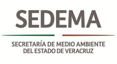 Busca Veracruz ampliación presupuestal para atender agenda ambiental