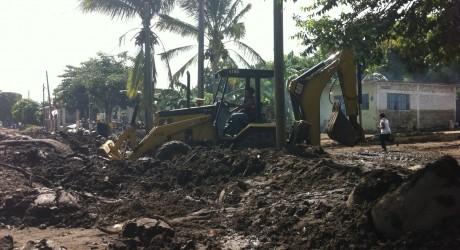 SPC resarce retrasos del FONDEN en Veracruz