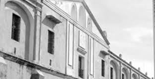 Ofrece Hipólito Rodríguez Charla Sobre La Historia Urbana Del Puerto De Veracruz