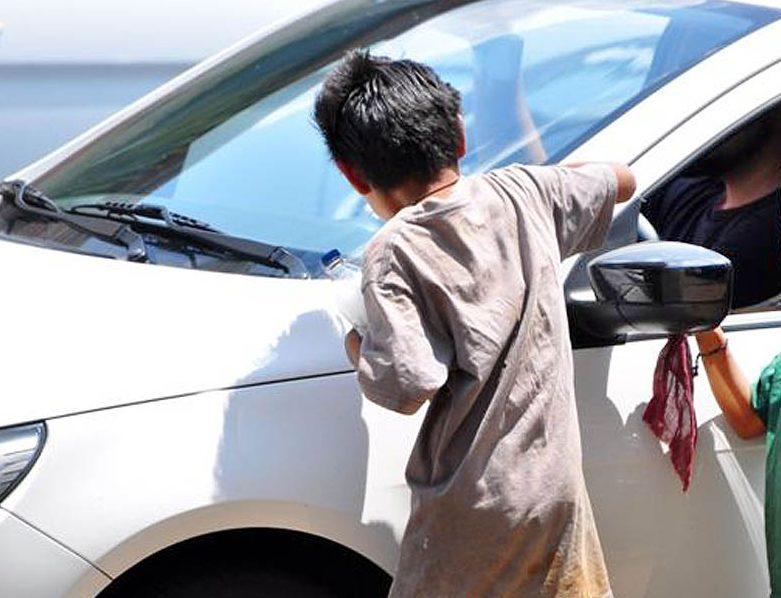 Reforzará DIF operativos para evitar trabajo infantil en verano