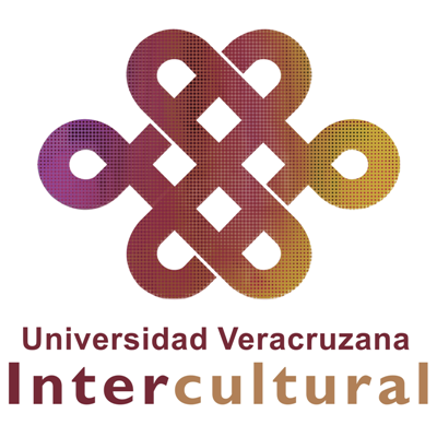 Vincula UVI a estudiantes de comunidades indígenas con proyectos de investigación