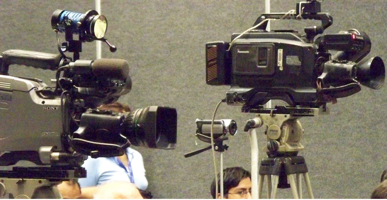 CEAPP, con más de  90 acciones de apoyo a periodistas veracruzanos