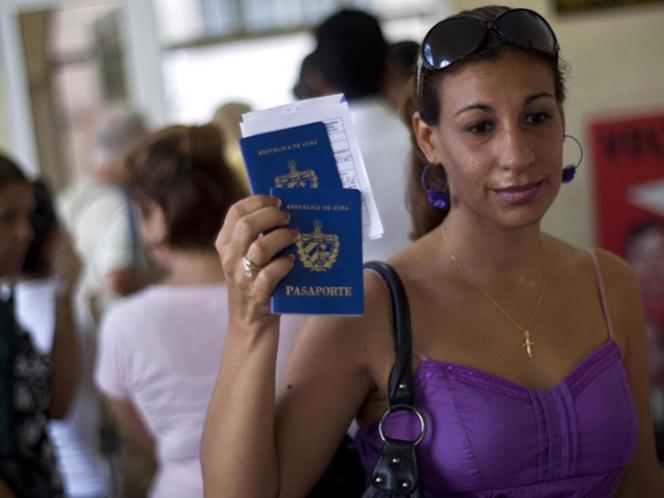 Tras más de dos años, reanudarán diálogo migratorio EU y Cuba