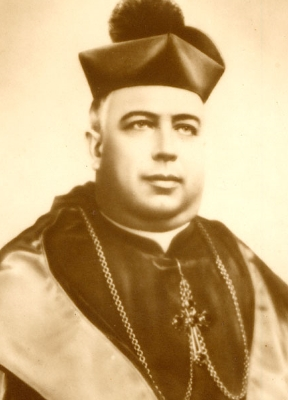 Arquidiócesis de Xalapa conmemora a san Rafael Guízar y Valencia