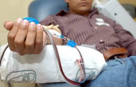 Cecan listo para recibir donaciones en el Día de la Transfusión Sanguínea