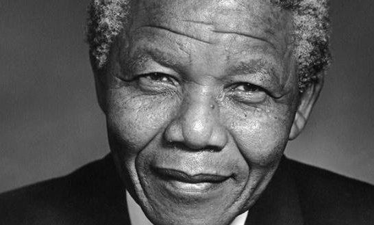Mandela es auténtico símbolo de la grandeza humana ONU