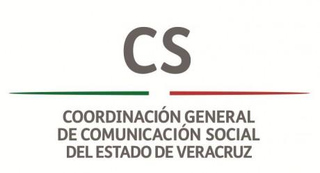 Impulsa Colver trabajo interinstitucional con proyectos que mejoran la vida de los veracruzanos