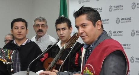 En la capital, el primer Festival Internacional Callejoneando por Xalapa
