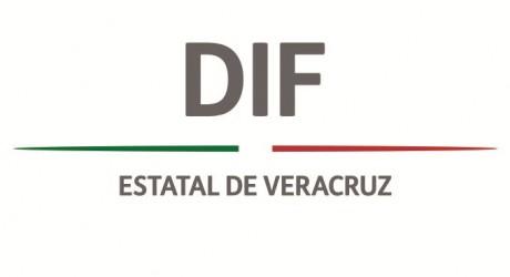 Trabaja Veracruz por ofrecer una mejor vida a personas con discapacidad