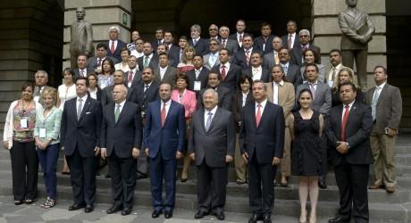 Obtiene Veracruz Premio Nacional a la Vinculación Educación-Empresa