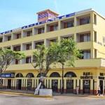 Sector hotelero espera una ocupación del 90% durante el Carnaval