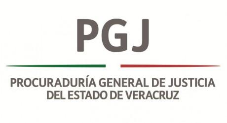 Inicia PGJ investigación por muerte de alcalde de Aquila; su agresor ya está detenido