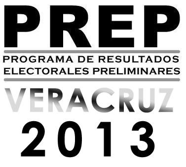 Representantes de partidos piden investigación a la empresa que operó el PREP en Veracruz