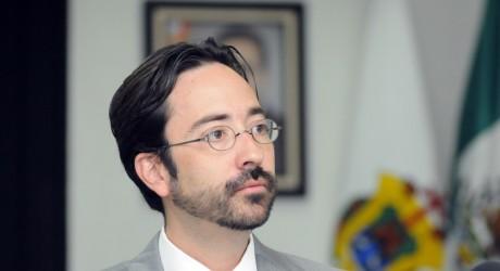 La mayor inversión privada de México está en Veracruz: Sedeco