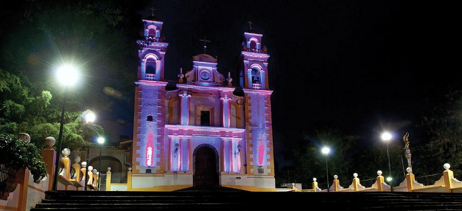 Con la participación de 250 ciudades en Xico se realiza la Convención de Ciudades Hermanas