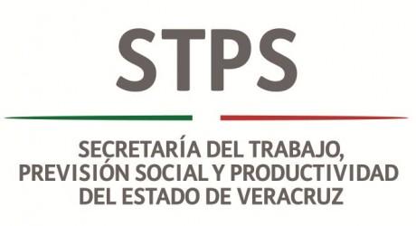 Inicia inspección de reparto de utilidades a los trabajadores en el estado