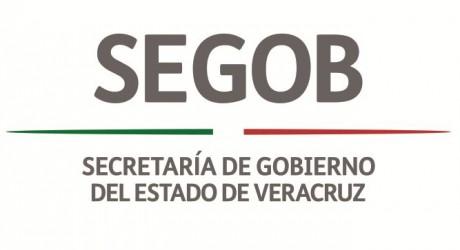 Se reúne Segob con Red Autónoma de Campesinos Indígenas, Movimientos y Organizaciones Sociales