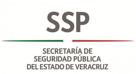Egresa la Sexta Generación de policías acreditables de Veracruz