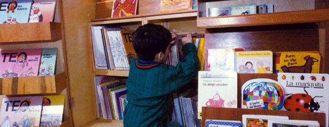 Niños escritores requieren apoyo para asistir a la Feria del Libro de Colombia